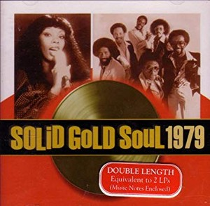 Solid or Soul 1979
