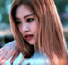 Soojin ~ (G)I-DLE - g-i-dle icon
