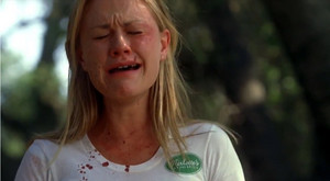Sookie Stackhouse