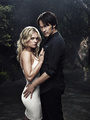 Sookie and Bill - tv-couples photo