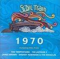 Soul Train 1970