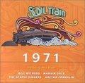 Soul Train 1971