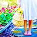 Spring - spring icon