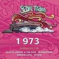 Spul Soul Train 1973