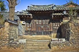 Suncheon, Korea