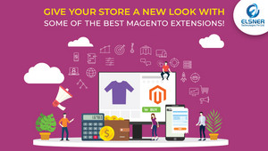 THE BEST MAGENTO EXTENSIONS IN 2019