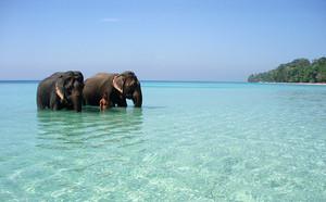 Tangalle, Sri Lanka