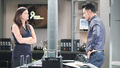 The Bold and the Beautiful - cbs photo