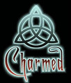 The Charmed Symbol - charmed photo