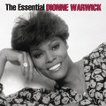 The Essential Dionne Warwick - classic-r-and-b-music photo