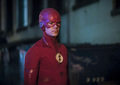 """The Flash 5.16 """"Failure Is An Orphan"""" Promotional Images ⚡️ - the-flash-cw photo"""
