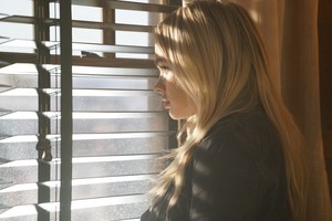 """The Gifted """"oMens"""" (2x16) promotional picture"""