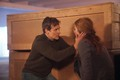 "The Gifted ""oMens"" (2x16) promotional picture - the-gifted-tv-series photo"