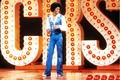 The Jacksons Variety Show - michael-jackson photo