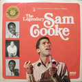 The Legendary Sam Cooke - classic-r-and-b-music photo