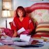 Patricia Heaton photo entitled The Middle