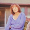 Patricia Heaton photo called The Middle