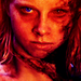 The Possession of Hannah Grace - horror-movies icon