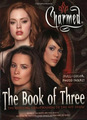 The Power of Three - charmed photo