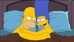 "The Simpsons ~ 24x03 ""Adventures in Baby Getting"""