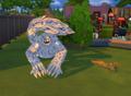 The Tailed Beasts - naruto-shippuuden fan art