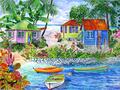 The. Virgin Islands