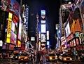 Times Square - yorkshire_rose wallpaper