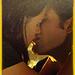 Twilight  - edward-and-bella icon