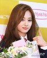 Tzuyu Graduation - twice-jyp-ent photo