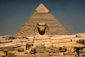 VISIT PYRAMID SPHINX GIZA EGYPT