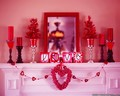 Valentine sprinkles💖🌺🌹 - random photo