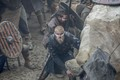 "Vikings ""Ragnarok"" (5x20) promotional picture - vikings-tv-series photo"