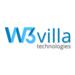 W3villa - w3villa icon