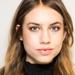 Watch Miss Bala Online - puhepe icon