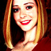 Willow Rosenberg - buffy-the-vampire-slayer icon