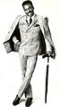 Wilson Pickett - classic-r-and-b-music photo