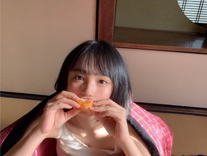 Yahagi Moeka