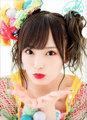Yamamoto Sayaka  - akb48 photo