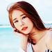 Yoo In Na Icons - yoo-in-na icon