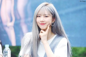Yoohyeon🌹💖