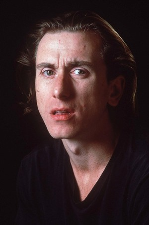Young Tim Roth
