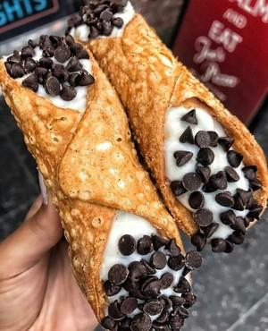 Yummy Food💖