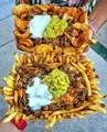 Yummy Food💖 - food photo