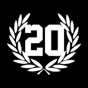 ZAMALEK ファン DIED
