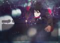 battle board - uchiha-sasuke photo