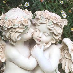 beautiful anges for my sweet berni💖