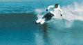 Ski Surfing