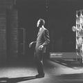 Sam Cooke American Bandstand 1959