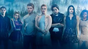 httpssimplyevents.ioriverdale season 3 episode 12 watch online free