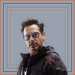 marvel icons - the-avengers icon